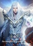 Imperial City of Snowland Novel