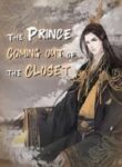 The Prince Coming out of the Closet