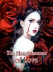 The Slaughterman of Love