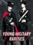Young Military Rarities